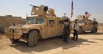 """Ngoại trưởng Syria: Liên minh do Hoa Kỳ đứng đầu """"hủy diệt mọi thứ, trừ IS"""""""