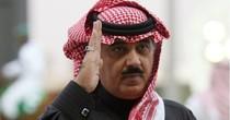 Ả Rập Saudi: Khách sạn 5 sao 'ngừng giam giữ hoàng tử'