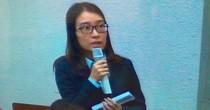 Phiên toà chiều 1/3: Cựu chủ tịch PVN Nguyễn Xuân Sơn khẳng định không nhận tiền từ BSC