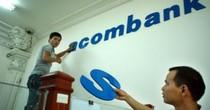 Tài chính 24h: Vì sao chưa chốt nhân sự Sacombank?
