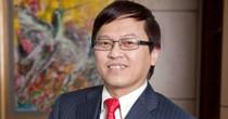 """Sếp VP Bank: """"Hoàng Anh Gia Lai đang phục hồi chứ không phải bên bờ vực phá sản"""""""