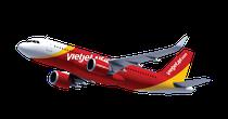 Doanh nghiệp 24h: Lợi nhuận quý I/2017 của Vietjet Air sụt giảm mạnh