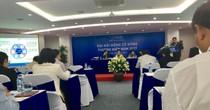 ĐHĐCĐ NCB: Đang đàm phán với 4-5 đối tác nước ngoài để tìm cổ đông chiến lược