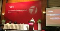 ĐHĐCĐ Maritimebank: Chưa có kế hoạch sáp nhập với ngân hàng khác