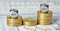 """Hàng loạt lãnh đạo LienVietPostBank muốn """"xả"""" cổ phiếu"""