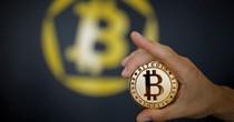 """Tài chính 24h: Bitcoin sẽ còn """"bay"""" bao xa?"""