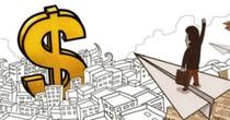 Doanh nghiệp 24h: Sửa luật để cứu hàng loạt doanh nghiệp phân bón thua lỗ?