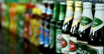 """Doanh nghiệp 24h: Bất ngờ thông tin mới vụ mua cổ phần """"khủng"""" tại Sabeco"""