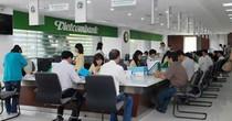Vietcombank sẽ bán tiếp cổ phần OCB vào cuối tháng 12, dự kiến thu về ít nhất 245 tỷ đồng