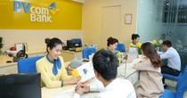 Maritime Bank có mặt trong nhóm cổ đông đề cử người vào HĐQT PVcomBank