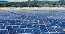 Solar Energy Development in Vietnam: Still Risky Business