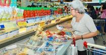 Vietnam's Consumption Boom Fuels Thai Investments