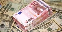 Trần nợ công Mỹ có khả năng được nới, đồng USD tiếp tục tăng giá