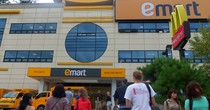Mulling China Exit, E-mart Looks to Open over 50 Stores in Vietnam