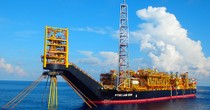 Malaysia's Yinson Wins $1 Billion Vietnam FPSO Contract from Repsol