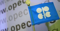 Kỳ vọng OPEC tiếp tục giảm sản lượng, dầu tăng giá 5 phiên liên tiếp