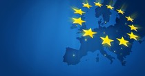 Doanh nghiệp châu Âu giảm mạnh niềm tin vào môi trường kinh doanh Việt Nam