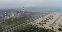 [Round-up] Formosa to Restart Steel Mill, Vietnam Runs $2.7-Billion Trade Deficit in Jan-May