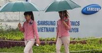 [Round-up] Vietnam Promises Incentives to Koreans, Conglomerate Plans $1 Billion Solar Park Project
