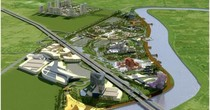 Hong Kong Firm Look to Invest in $2 Billion Entertainment Project in South Vietnam