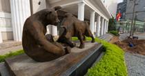 Vietnam Main Bourse Adds NVL, ROS, SAB to VN30 Index
