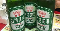 Hãng bia Đài Loan sắp vào Việt Nam, cạnh tranh với Heineken, Budweiser