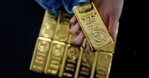 Căng thẳng Triều Tiên đẩy giá vàng lên đỉnh hơn 2 tháng