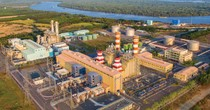 PV Power Revises down Stake Offered to Strategic Investors