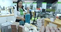 Vietnam Gov't Revs up SOE Privatization to Curb Rising Public Debt: HSBC