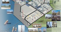 Sau nhiều trắc trở, tương lai nào chờ đón dự án Nhà máy Hóa dầu Long Sơn?
