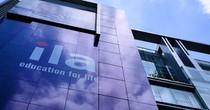 Quỹ Thụy Điển rót hàng chục triệu USD vào Trung tâm tiếng Anh ILA