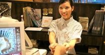 """Các nhà hàng Nhật """"khát"""" du học sinh Việt"""
