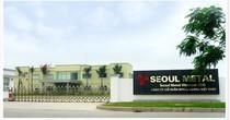 Samsung Contractor Prepares to List Shares in Vietnam