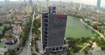 Energy Giant PetroVietnam's Revenue Beats Jan-Sep Target