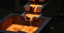 Giá vàng giảm 3 phiên liên tục do đồng USD mạnh lên