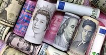 Vietnam's Forex Reserves Hit Fresh Record of $47 Billion