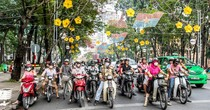 [Round-up] Vietnam's Economy Needs New Drivers for Growth, Finance Ministry Proposes Tax Law Changes