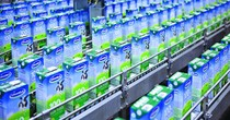 Jardine Cycle & Carriage Scales up Holding in Vinamilk to 8.9%