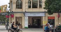 Vietnam Stocks Extend Gains on Financials, Blue-chips