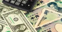 Đồng USD nối đà giảm trước thềm Lễ Tạ ơn