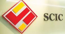 Nikkei: SCIC có thể lỡ kế hoạch thoái vốn trong năm nay