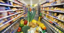 Vietnam's FMCG Growth Bounces Back to 6.4% in Q3