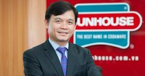 Vietnam's Sunhouse Group Chairman Denies Selling It to Electrolux