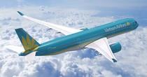 Boeing giúp Việt Nam nâng hạng an toàn hàng không