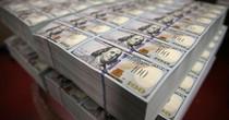 Đồng USD có tuần giảm mạnh nhất từ cuối tháng 1