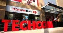 Warburg Pincus to Invest $370 Million in Techcombank after HSBC's Exit