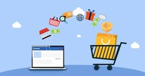 Two Thirds of E-commerce Transactions in Vietnam Made via Facebook