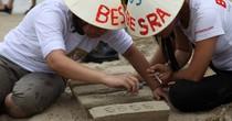 [BizINSIDER] Besra Gold rao bán hai mỏ vàng Bồng Miêu và Phước Sơn