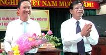 Vì sao chưa cấm xuất cảnh trước khi khởi tố Trịnh Xuân Thanh