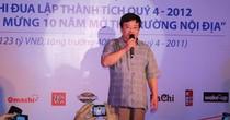 """Chủ tịch Masan và người nhà mất 700 tỷ đồng trong """"tâm bão"""" nước mắm asen"""